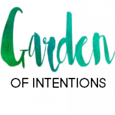 Garden of Intentions