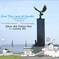 film - from the Land of Gandhi