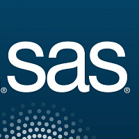 SAS Data Analytics Workshop