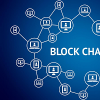 Introduction to Block Chain Workshop