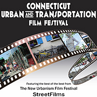 Urban and Transportation Film Festival
