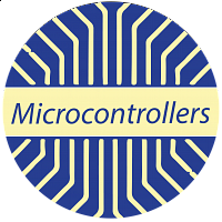 OPIM Innovate - Microcontrollers Tech Demo