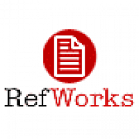 RefWorks Workshop
