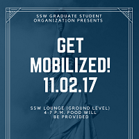 Get Mobilized!