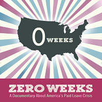 ZERO WEEKS - Film Screening and Discussion