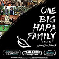 film One Big Hapa Family