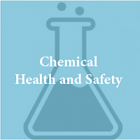 Lab Safety and Chemical Waste Management (Initial)
