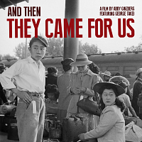 Film Screening: And Then They Came for Us