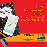 Risk Management School