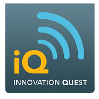 Innovation Quest (iQ) Workshop #2