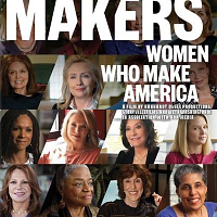 MAKERS: Women Who Make America - Part Three