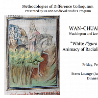 White 'Figura' and the Animacy of Racialization
