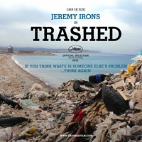 Film Series: Trashed