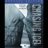 Film Series: Chasing Ice