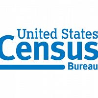 Home connecticut state data center for Census bureau title 13