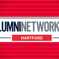 MBA Alumni and Student Networking - Hartford
