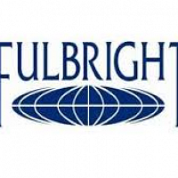 Fulbright U.S. Student Program Information Session