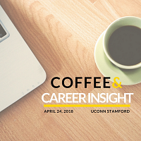 Coffee & Career Insight