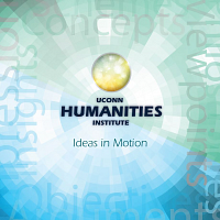 Humanities Institute Capstone Forum