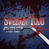 Sweeney Todd: A Musical Thriller in Concert