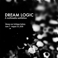 Artist Talks and Performances - Dream Logic