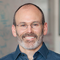 InCHIP Lecture: Judson Brewer, MD, PhD