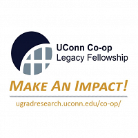 UConn Co-op Legacy Fellowship Info Session