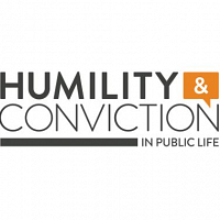 Humility & Conviction Capstone Workshop