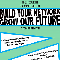 Build Your Network, Grow Our Future