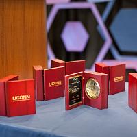 official photos 67e27 7c72b Nominations Open for 2019 Neag School Alumni Awards