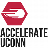 Accelerate UConn (Fall 2018) Kickoff event