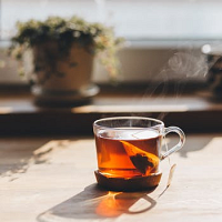 Exploring the World of Herbal Teas