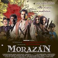 Morazan:  Q&A with Director and Reception