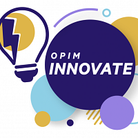 OPIM Innovate presents Industrial IoT