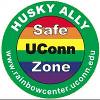 CANCELLED: Husky Ally Safe Zone Training