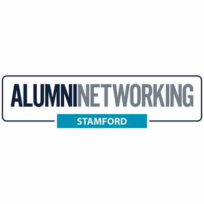 School of Business Stamford Alumni Networking