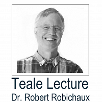 Teale: Dr. Robert Robichaux, Restoring Hawaii's Marvels of Evolution