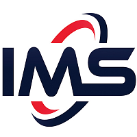 IMS Polymer Program Seminar Series