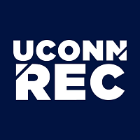 UConn Outdoors Trip Registration Opens