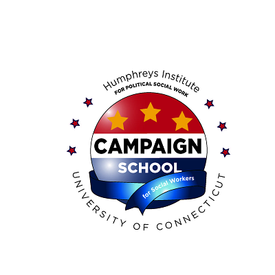 Humphreys Institute Campaign School