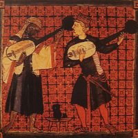 Christians, Jews, and Muslims in Medieval Spain: Art and Political Identity