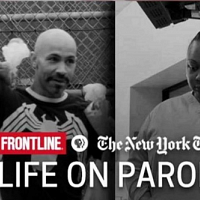 Film Screening: Life on Parole