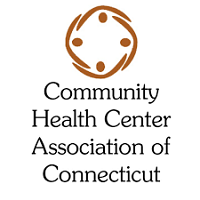 Virtual Meet n' Greet: Community Health Center Association of CT and Opportunities for Collaborative Research
