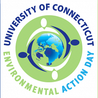 Connecticut Environmental Action Day
