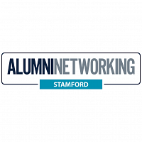 Stamford Alumni Networking - Giving Day
