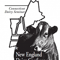 Connecticut Dairy Conference