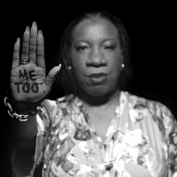 Tarana Burke - Founder of the