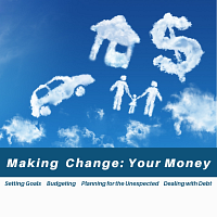 Making Change: Your Money
