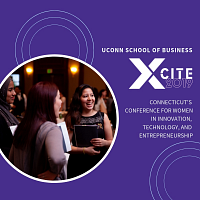 xCITE Conference