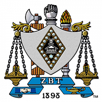 ZBT Founders' Day